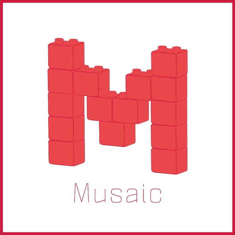 Musaic Music Studio