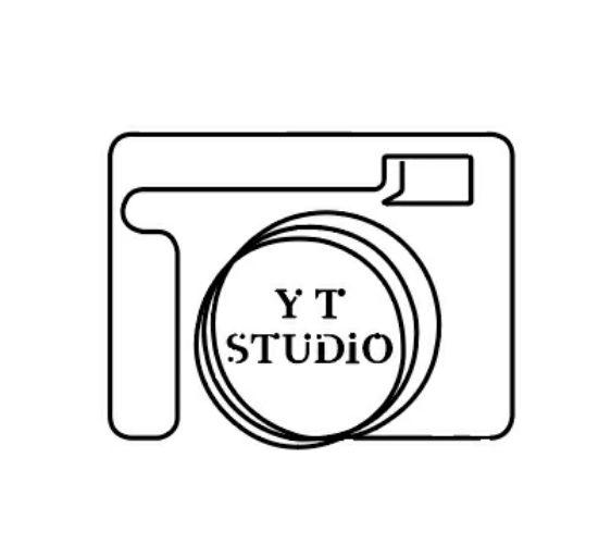 YT.IMAGE.STUDIO