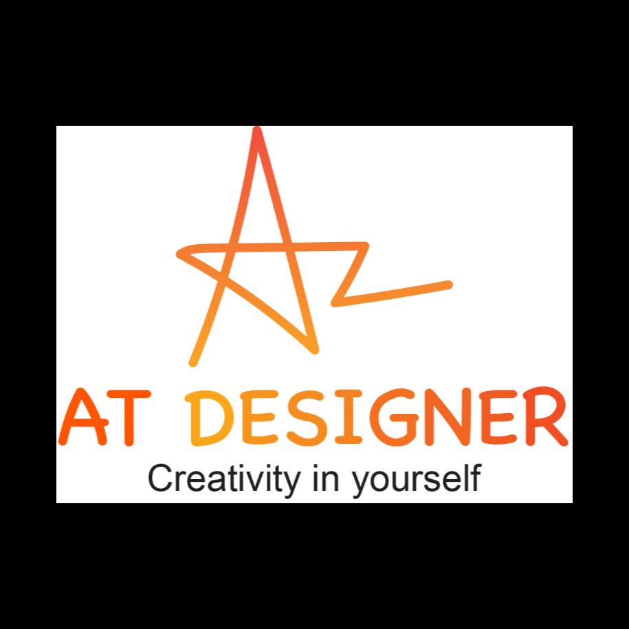 AT Designer