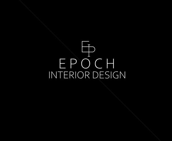 Epoch Interior Design