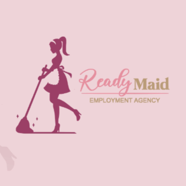 Ready Maid Employment Agency