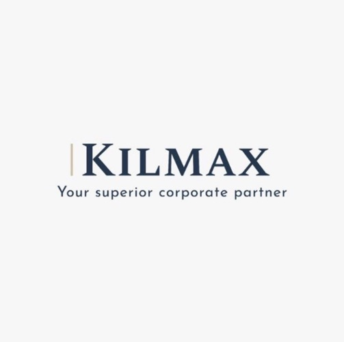 Kilmax Corporate Services Ltd