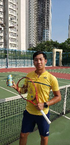 Steven Leung
