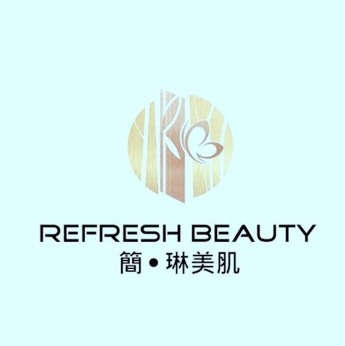 簡·琳美肌 Refresh Beauty