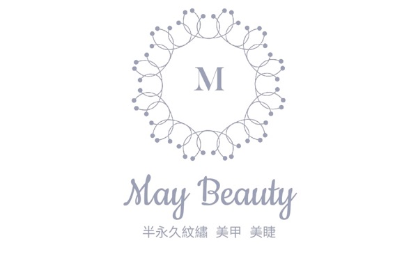 May beauty