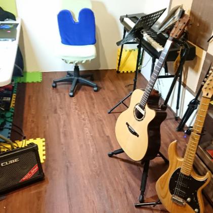 Vanson工作室
