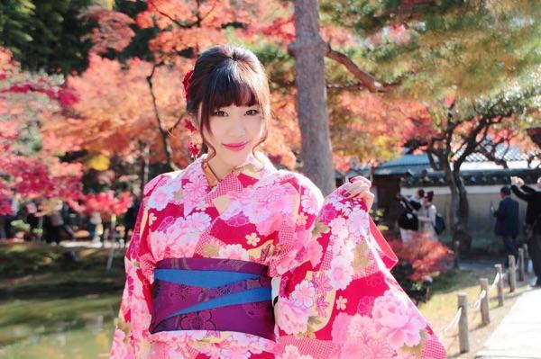 日本語教學