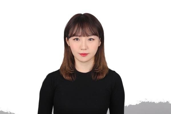 Nana Kim