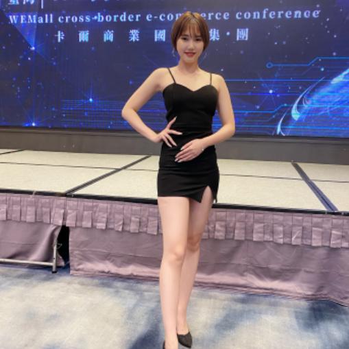 萱萱Sue