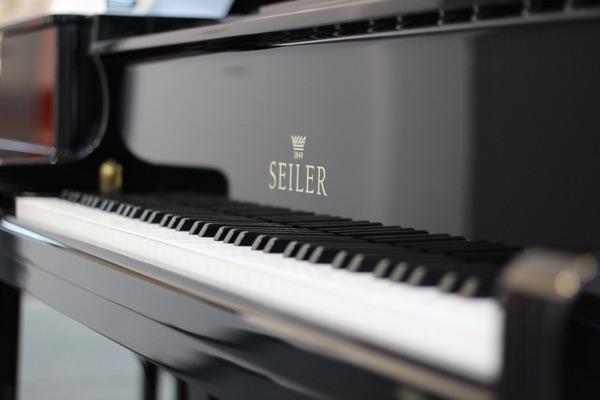 「一對一成人鋼琴課程」