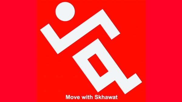 Move with Skhawat