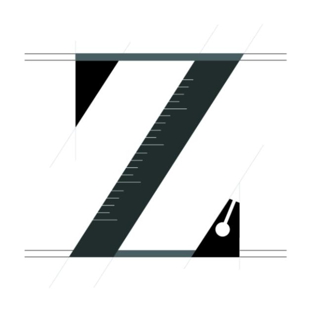 zephyrite studio