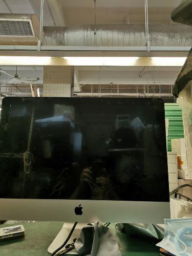Laptop Repair Expert, Laptop Repair-政府認可 專業可靠 價格相宜