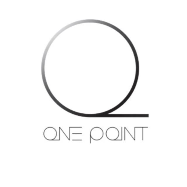 One Point Studio