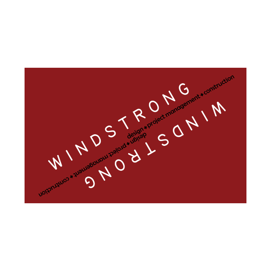WindStrong Eng Services Ltd