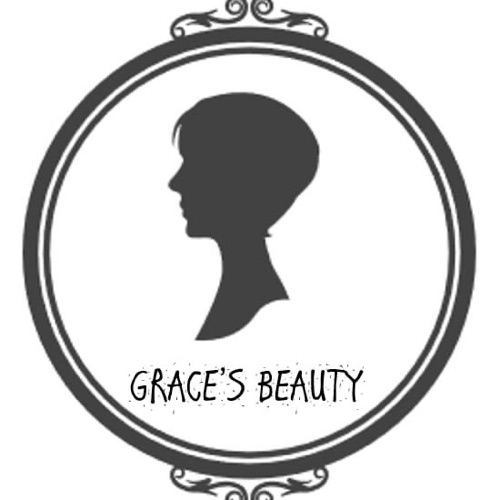 Grace's beauty