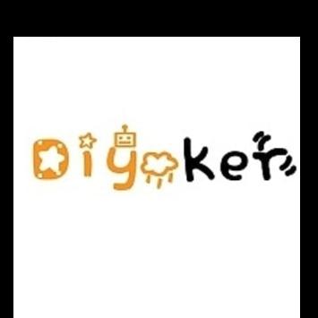Diyoker