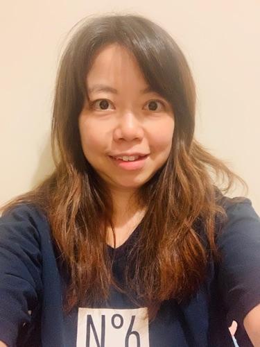 Miss Lau