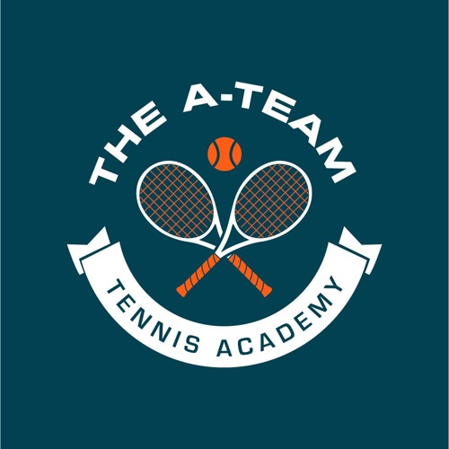 The A Team Tennis Academy