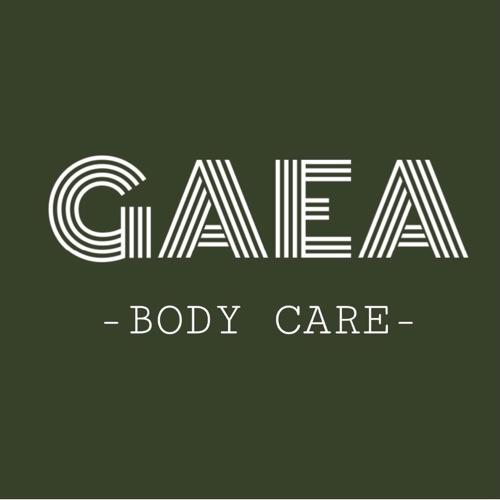 GAEA_BODYCARE