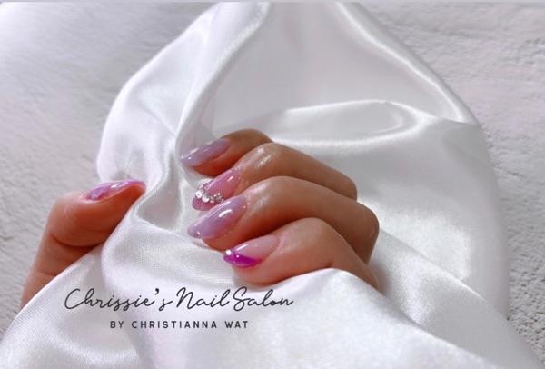 Chrissie's Nail Salon