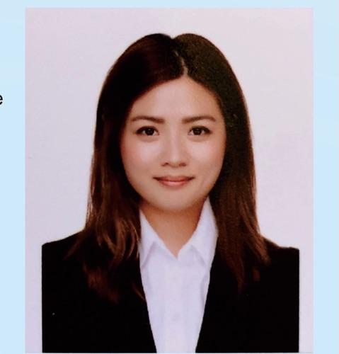 Miss Khris 綜合培訓/小一面試/ K班全方位補習