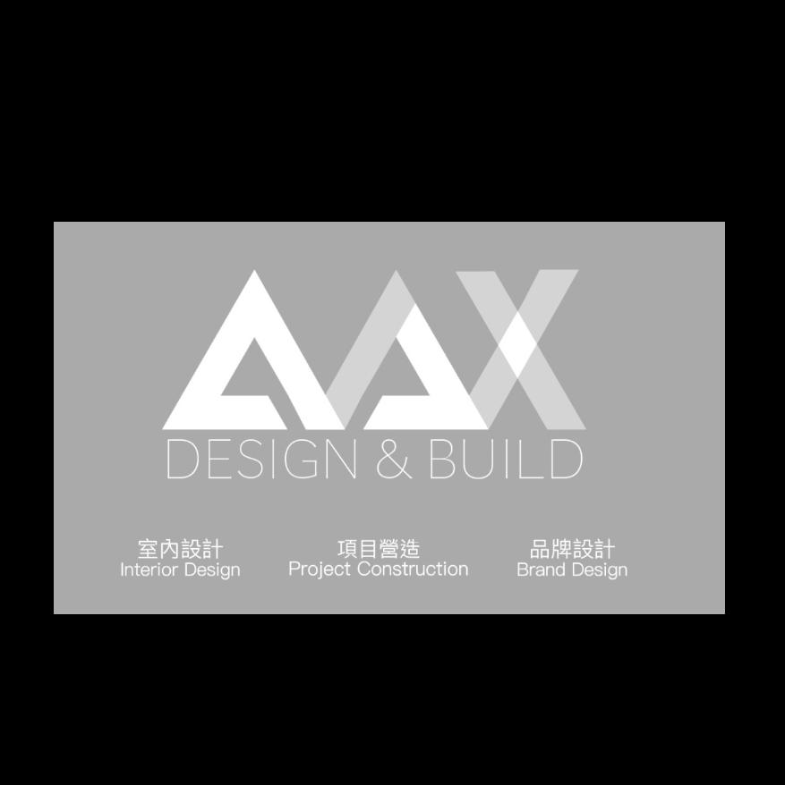 Amax Design & Build 創立於2010年...
