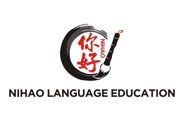 Mandarin School普通話中心