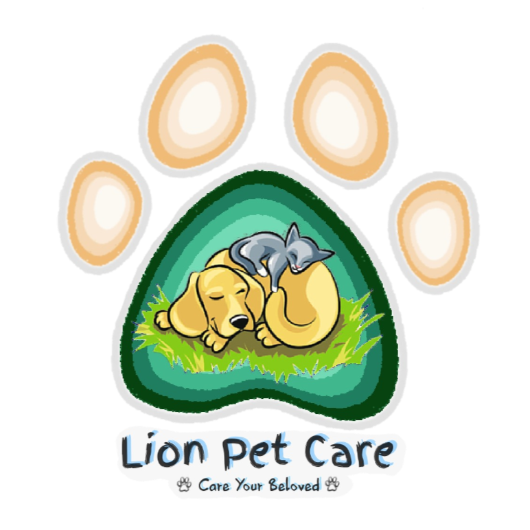 Lion Pet Care (LPC)