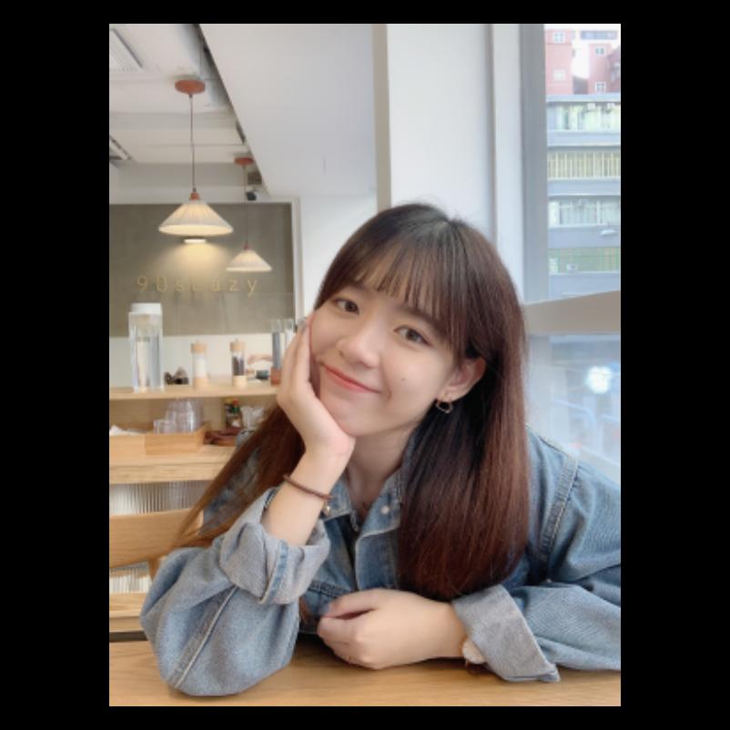 Tam Tsz Kwan