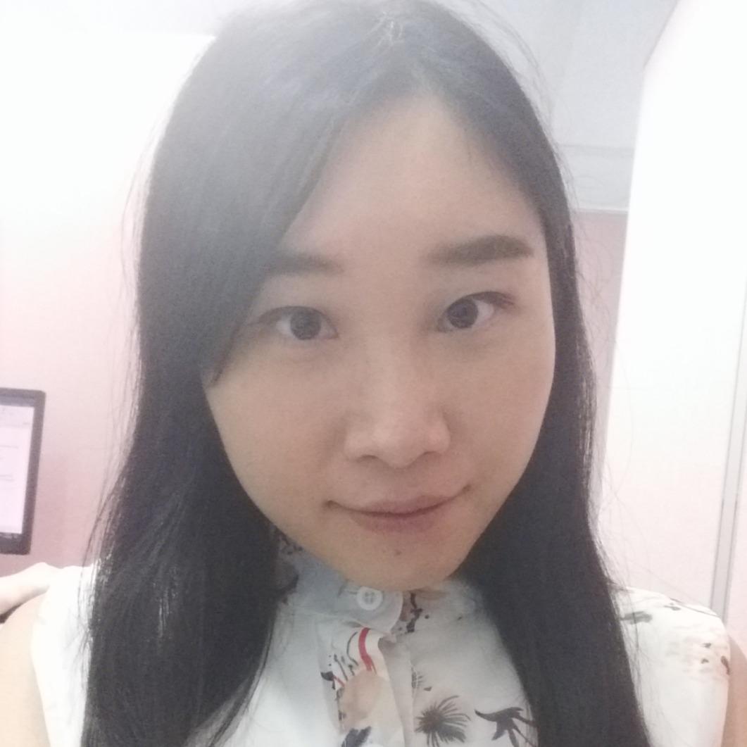 Jojo Chau