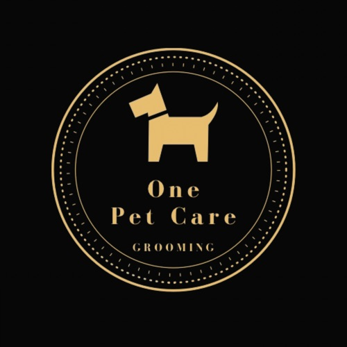 One Pet Care上門寵物美容