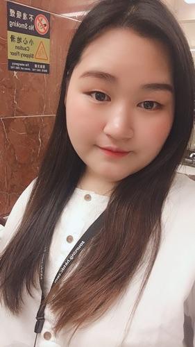 Judy Tam