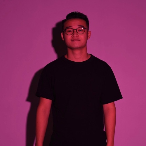 Gordon Lau