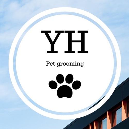 YH Pet Grooming