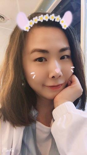 Becky Li