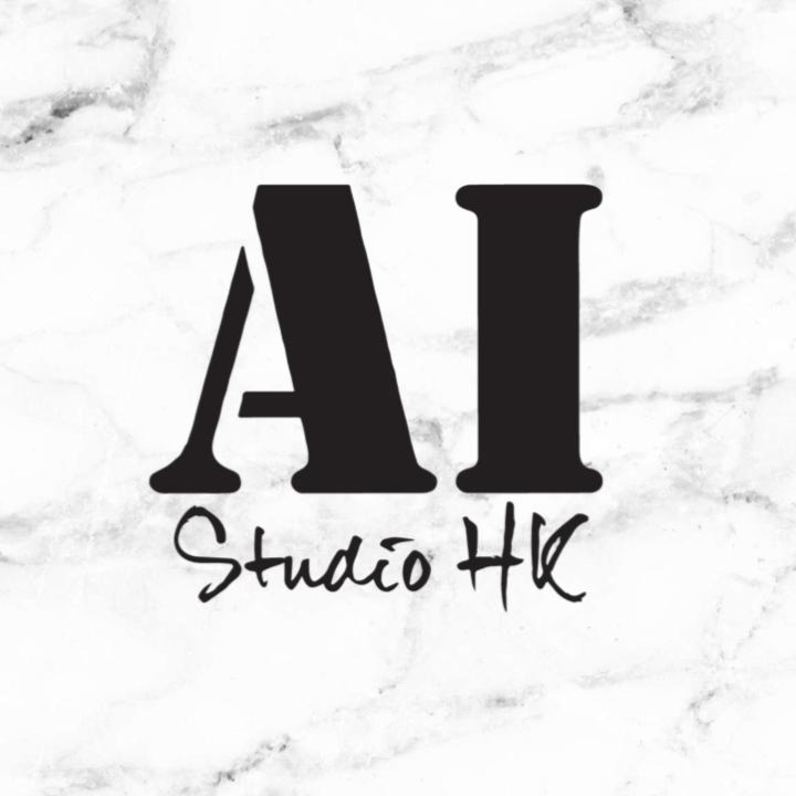 AI STUDIO HK