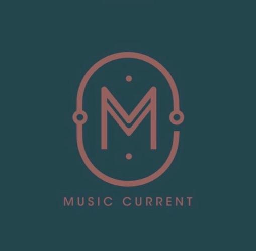 Music Current