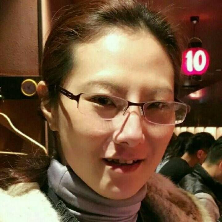 Ruan Cin Lin