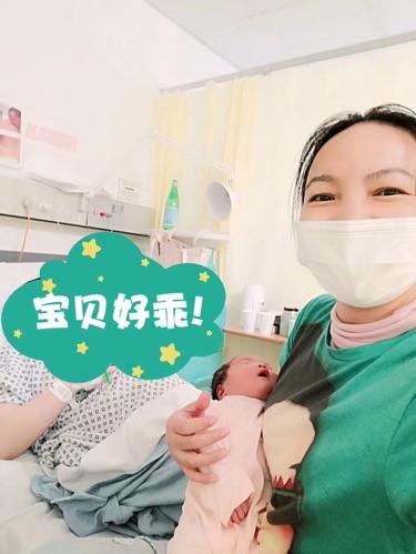 催乳師/母乳顾问/產后調理師Sunny