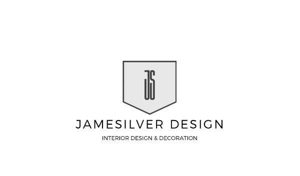 Jamesilver Design