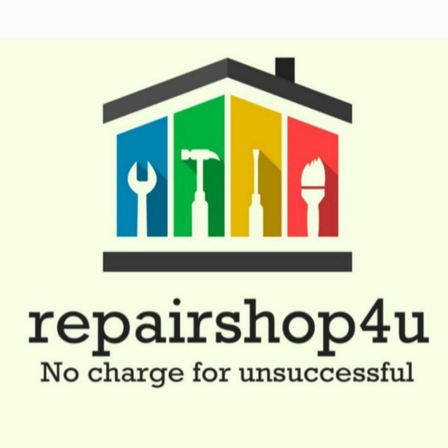 repairshop4U