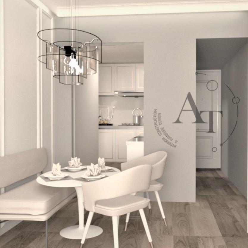 安雅室內設計及工程有限公司