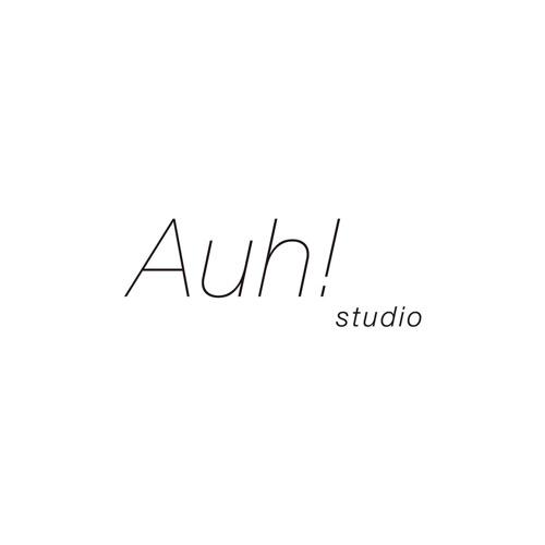 吉姆設計 Auh studio