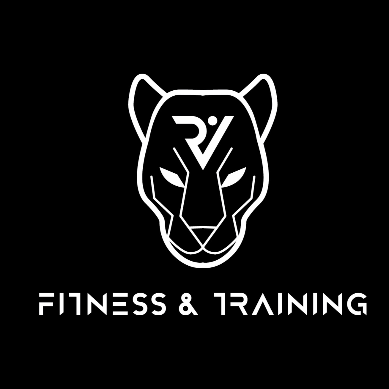 Reeve Y. Fitness & Training