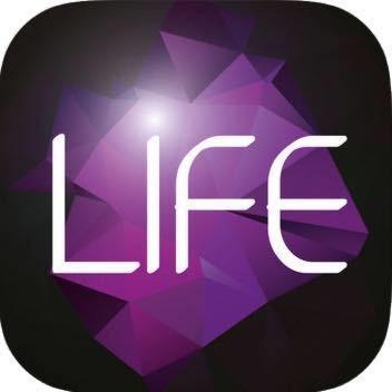 花言學府 Life Flower School and Consultant Ltd