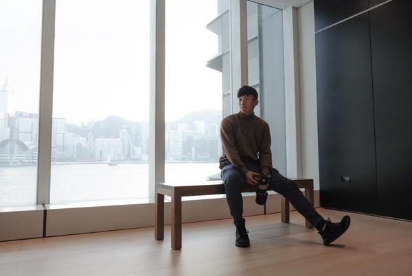 Sean_Chau