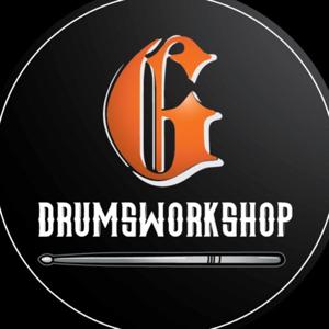 G_drumsworkshop