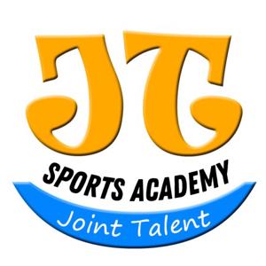 JT SportsAcademy | 程Sir
