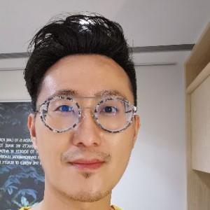 我是賴琨濱老師